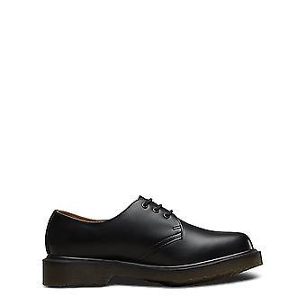 Dr martens - 1461_plain_welt - calzado unisex