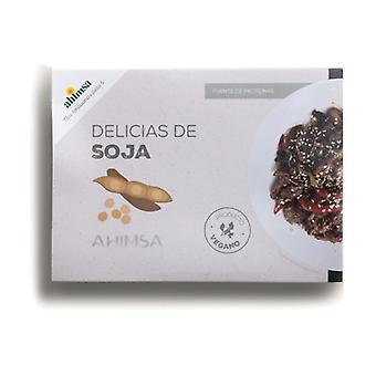 Soiva ilahduttaa Ahimsaa 250 g