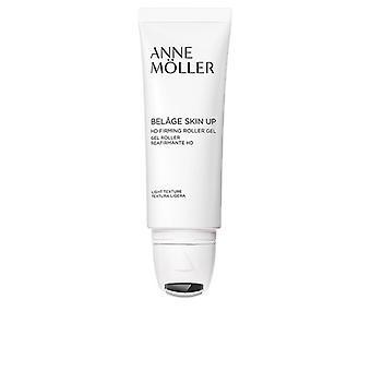 Versteviging Body Gel Anne M ller Bel ge Skin Up (50 ml)
