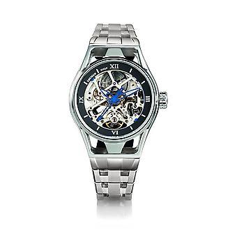 Locman Wristwatch MONTECRISTO 0538A20S-00ANSKB0