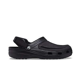 Crocs Yukon Vista II 207142001 universal all year men shoes