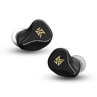 KZ Audio KZ Z1 TWS - Truly Wireless Earbuds