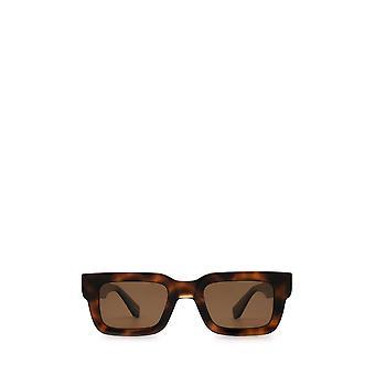 Chimi 05 tortoise unisex sunglasses