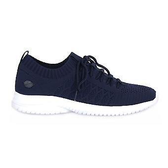Dockers 44SY201700670   women shoes