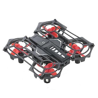 2,4 GHz rc quadcopter gest sensing drone