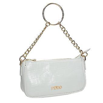 nobo ROVICKY108600 rovicky108600 ellegant  women handbags