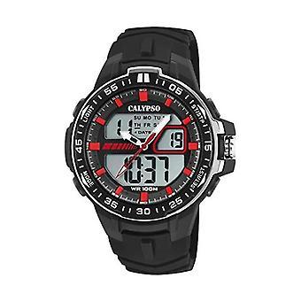 Calypso watch k5766_4