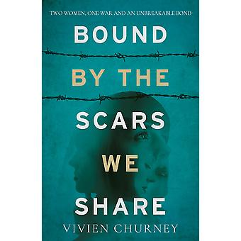 Bound by the Scars We Share