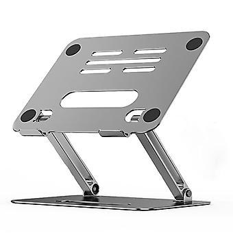 Alumiiniseos Säädettävä Kannettava jalusta Taitettava Kannettava