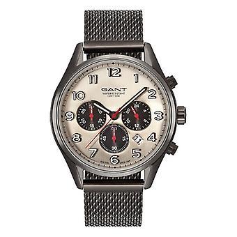 ساعة رجال Gant GT009004 (Ø 46 mm)
