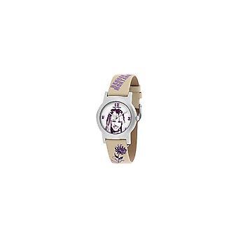 Pikkulapsen kellon aikavoima (35 mm) (ø 35 mm)
