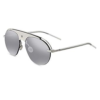 Men's Sunglasses Dior EVOLUTI2-010 (Ø 99 mm)