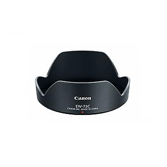 Canon EW-73C Objektivhaube für EF-S 10-18mm f/4.5-5.6 IS STM Objektiv