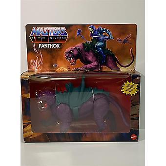 Maestros del Universo MOU Panthor Mattel GVN49
