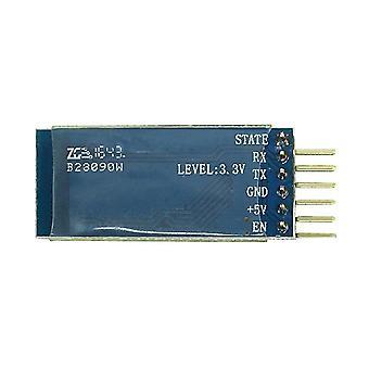Hc-05 6 Pin Wireless Bluetooth Rf Moduł transceiver szeregowy dla Arduino