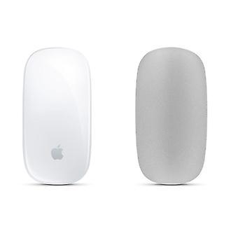 Apple Magic Mouse Depolama Koruma Kılıfı