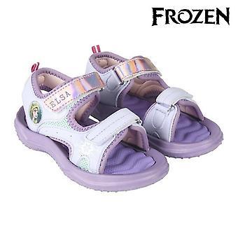 Children's sandals Frozen