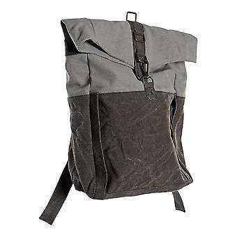 حقيبة DKD ديكور المنزل الجلود (29 × 12 × 56 سم)