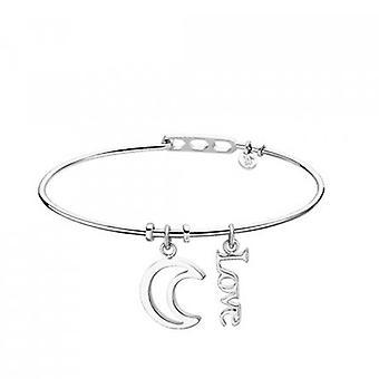 Lotus Juwelen Armband ls2092-2_3
