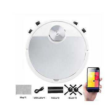 مكنسة كهربائية تنظيف لاسلكي الرطب والجاف للمنزل 3 في 1 | المنزلية الذكية المكانس