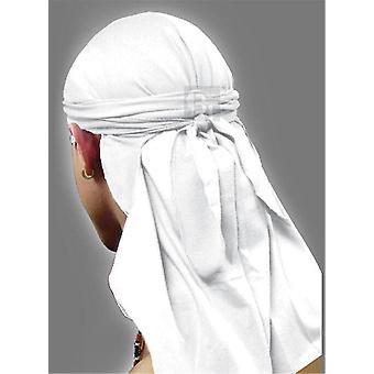 Fashion Elegant Head Wrap Skullcap Bandanna