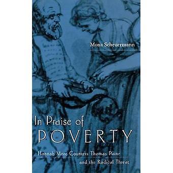 Til lovprisning av fattigdom - Hannah More Counters Thomas Paine og Radic