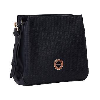 MONNARI 107310 vardagliga kvinnliga handväskor