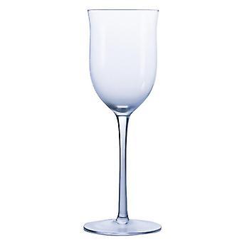 Kristallglas Tasse Classic Goblet Champagner Gläser Cocktail Tassen Home Hotel Bar Party