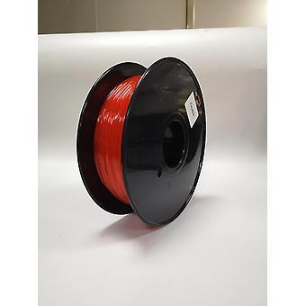3D printer accessories x moonlee 3d pla filament 1.75Mm 1kg 3d printer pla abs tpu petg carbon 3d plastic printing filament