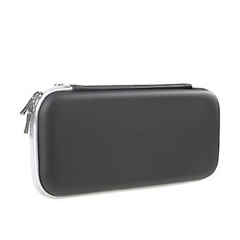 Nintendo Switch Oled Host Storage Bag Protection Bag
