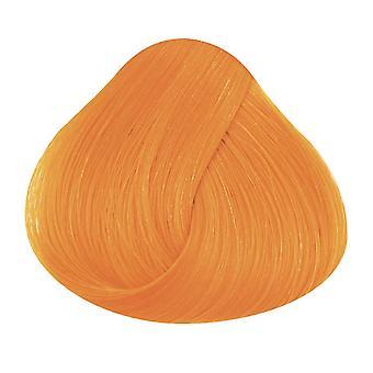 LA RICHE Apricot