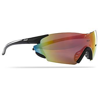 Trespass erősítő DLX napszemüveg