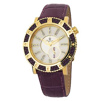 Burgmeister ladies quartz watch Kiruna, BM802-280
