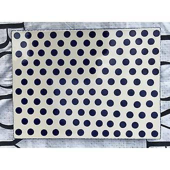 Chopping board, 40 x 28.5 cm, tradition 24, BSN J-3064