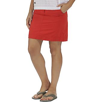 Regatta Womens/Ladies Sophillia Polycotton Straight Walking Skirt