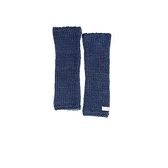 Outlander Mackenzie Arm Warmers OUTLANDER OFFICIAL MERCHANDISE