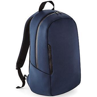 Bagbase Scuba ryggsäck