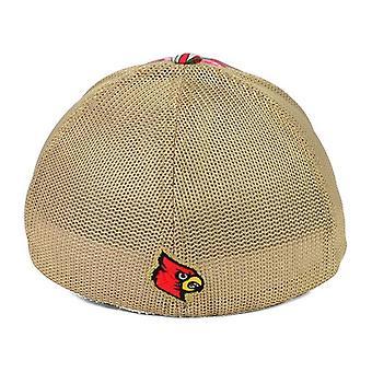 Louisville Cardinals NCAA TOW