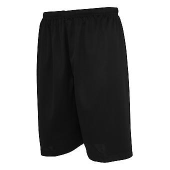 Urban Classics Bball Mesh Shorts