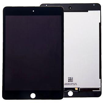 Displayeinheit Display LCD Touch Screen für Apple iPad Mini 4 7.9 Komplett Schwarz