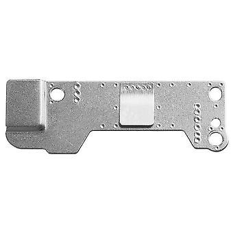 Home Button Backup-Platte für iPhone 6 s