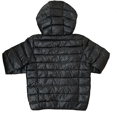 Armani EA7 Boys Jacket