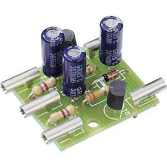 TAMS Elektronik 21-01-001 Flashing control circuits Saltire