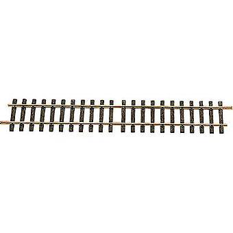 L10600 G LGB Straight track 600 mm