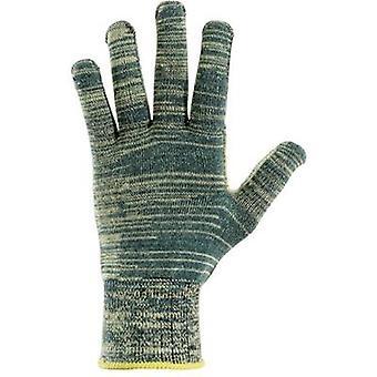 Para-midt sejlgarn Cut-bevis handske Størrelse (handsker): 9, L EN 420-03 , EN 388-03 , EN 407-04 CAT II Honeywell AIDC SHARPFLEX 2232522 1 Pair