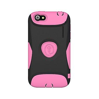 Trident AEGIS Case for Alcatel One Touch Ultra 995/998 - Pink