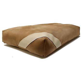 الكلب كبير فراش/سرير