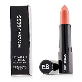 Edward Bess Ultra gladde Lipstick - # eiland Blossom - 3.6g/0.13oz