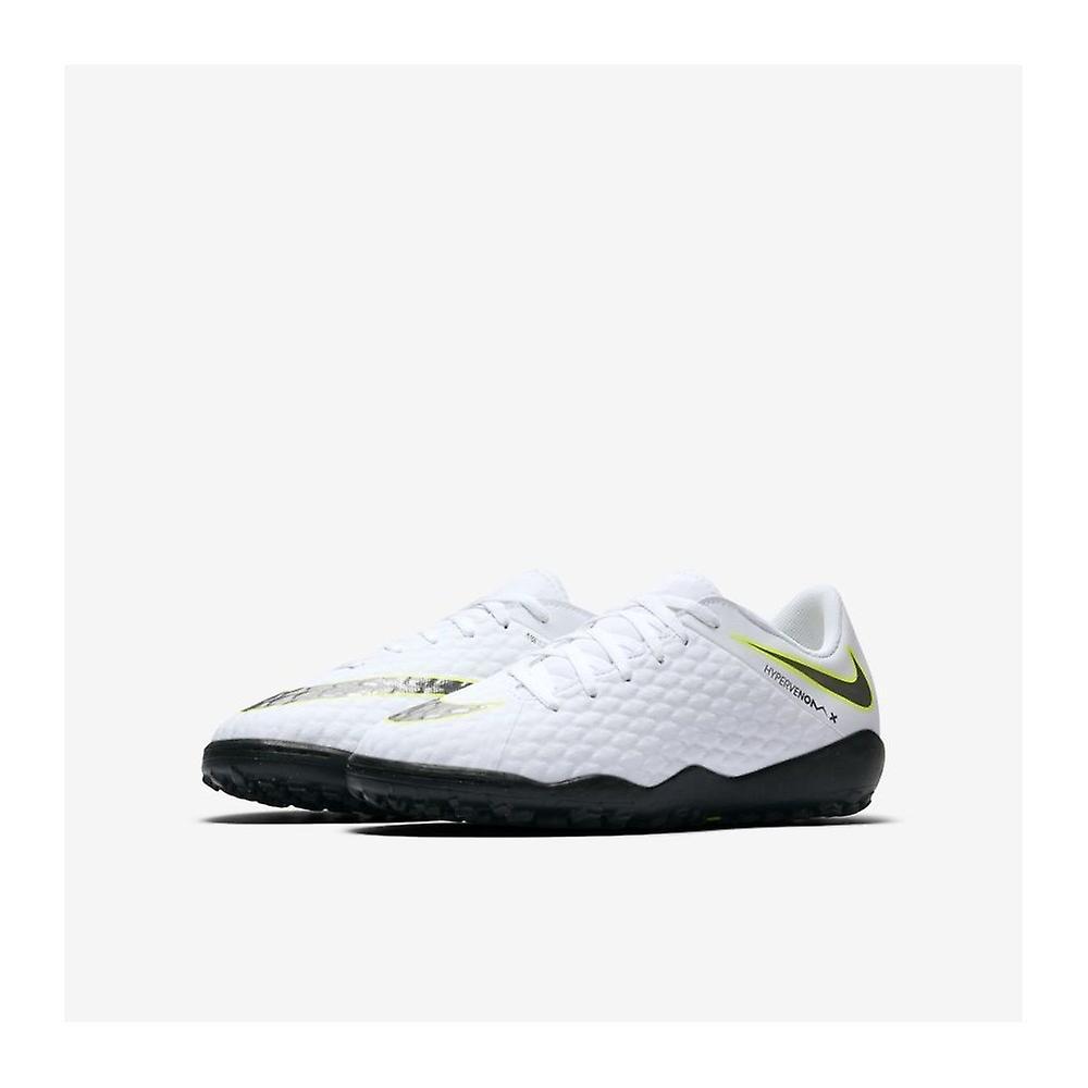 Football Nike Jr Hypervenom 3 Académie Tf Aj3797107 Skate Shoes Enfant Toute L'année