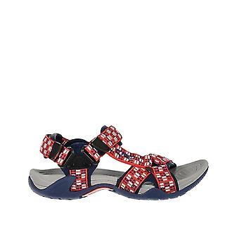 CMP Hamal 38Q9954C580 universal summer kids shoes